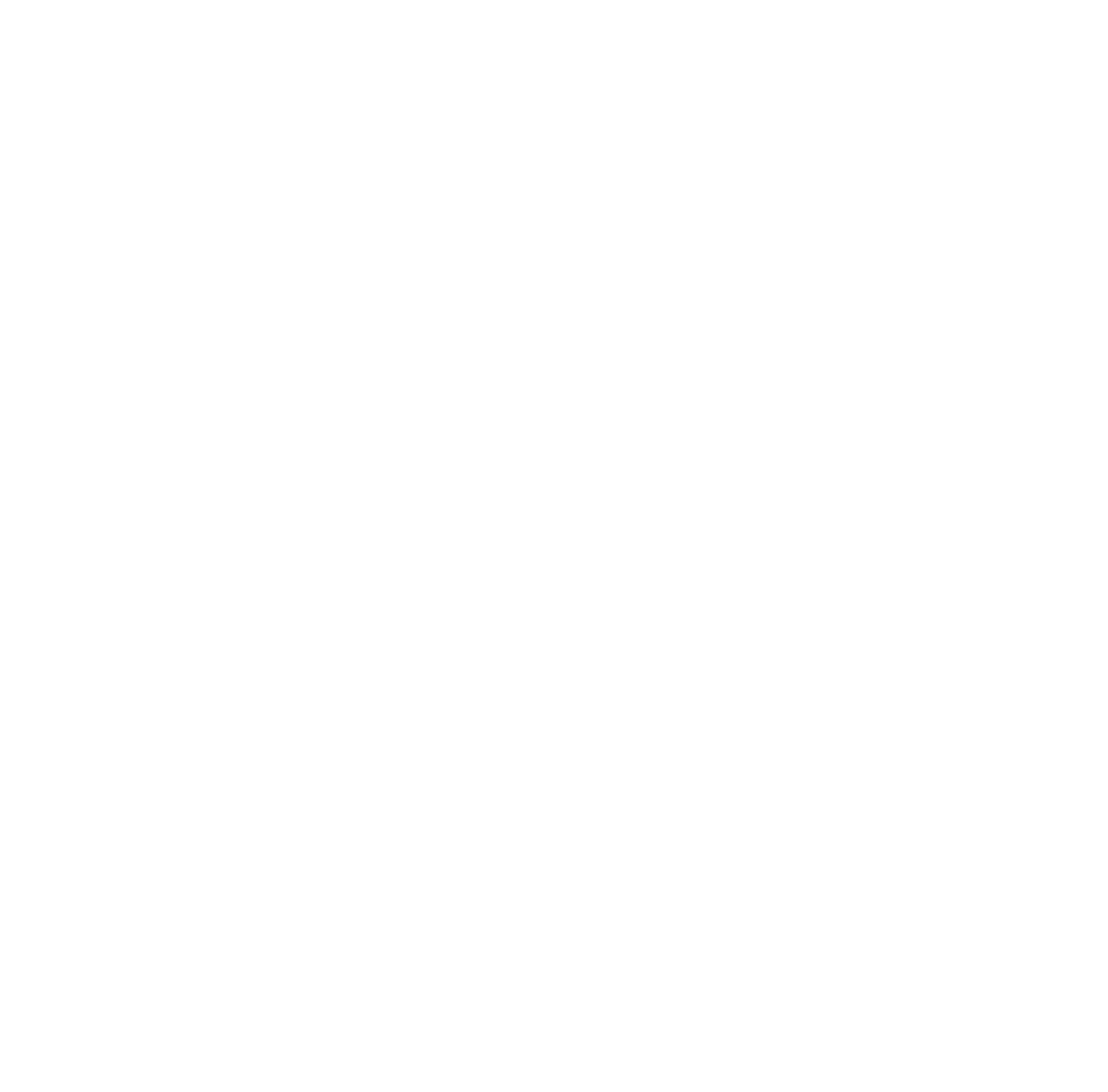 access white-01