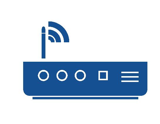 broadband-01