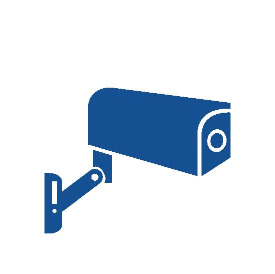 surveillance-01-01